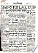 20 Dec 1947