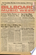3 Jul 1961