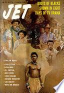 27 Jan 1977
