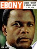 Apr 1968