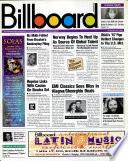 28 Feb 1998