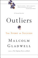 Cover Page for Outliers