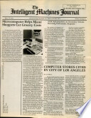 14 Feb 1979