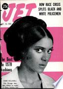 16 Oct 1969