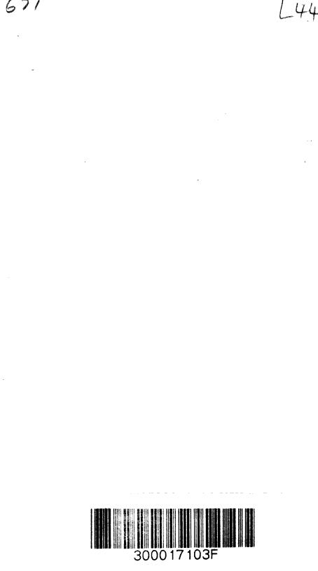 [merged small][merged small][graphic][merged small]