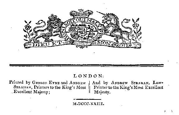 [graphic][merged small][merged small][merged small][ocr errors]
