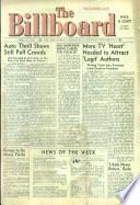 27 Apr 1957