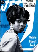 31 Oct 1968
