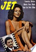 20 Sep 1973