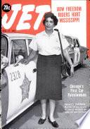17 Aug 1961