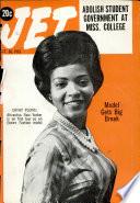 26 Oct 1961