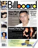 3 Apr 2004
