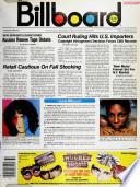 7 Aug 1982