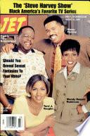 16 Aug 1999