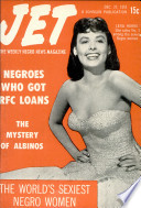 27 Dec 1951