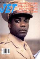 22 Oct 1984
