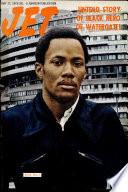 17 May 1973