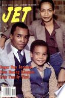 20 Dec 1979