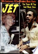 24 Nov 1977