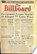 17 Jan 1953