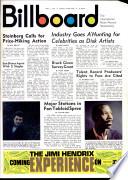 1 Apr 1967