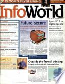 13 Jan 2003