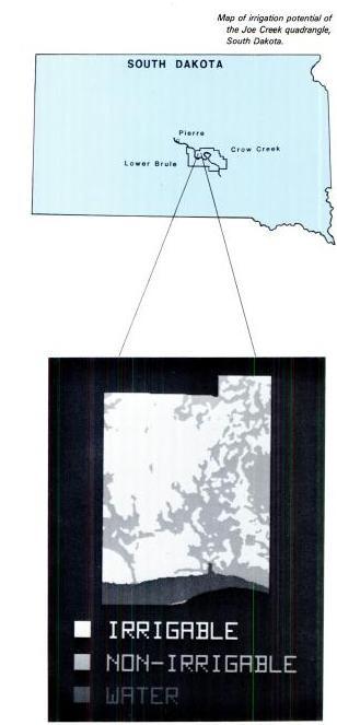 [merged small][graphic][graphic][merged small][merged small][merged small][graphic][graphic][subsumed][subsumed]