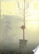 Autumn 1975
