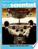 29 Oct 1981