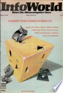 19 Oct 1981