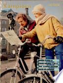 Apr 1981