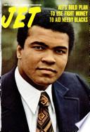6 Mar 1975