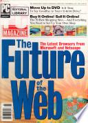 18 Nov 1997