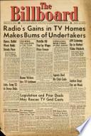 3 Feb 1951