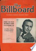 12 Oct 1946