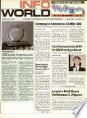 6 Mar 1989