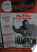 24 Apr 1948