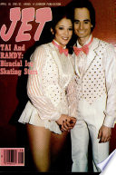 16 Apr 1981