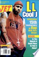 16 Oct 2000