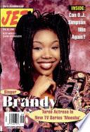 26 Feb 1996