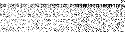 [merged small][merged small][merged small][merged small][ocr errors][ocr errors][ocr errors][merged small][merged small][ocr errors][merged small][ocr errors][ocr errors][merged small]