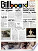 2 Jun 1973