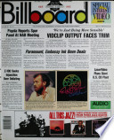 19 Apr 1986