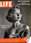 5 May 1952