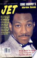 18 Mar 1985