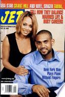 30 Oct 2000