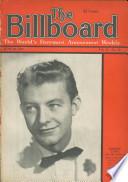 20 Jun 1942