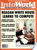 27 Aug 1984