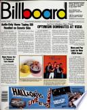 7 Sep 1985