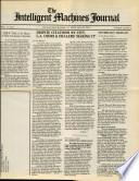 14 Mar 1979